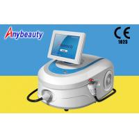 Quality Collagen Rebuilding Thermage Fractional RF Lifting Machine Skin Renewal for sale