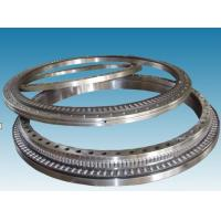 Quality External Gear Slewing Ring Bearings for sale