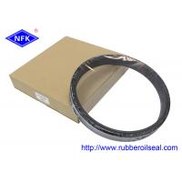 Quality 5M1177 Floating Seal Ring Excavator HD2023 HD900-7 E312 R215 Parts Applied for sale