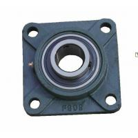 Quality Pillow Block Bearings UCT218, UCT218-56 With Grub Screws of Cast Iron Pillow Blocks for sale