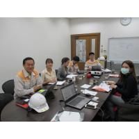 Quality Low Risk Purpose Factory Assessment , Tpi Inspection AQL QC Standards for sale