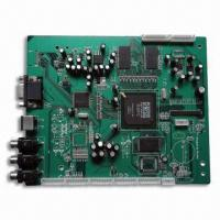 Quality PCBA/PCB assembly for sale