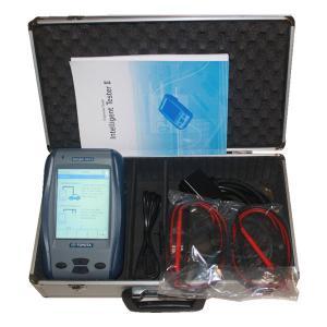 Quality SUZUKI , TOYOTA Diagnostic Tester-2 IT2 Automotive Diagnostic Scanner for sale
