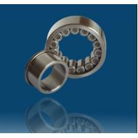 Quality NJ1040, N240, NJ240 Cylindrical Roller Bearings With Axial Load in One Direction for sale