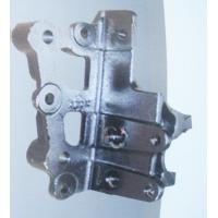 China Dongfeng Heavy Duty Truck Power Steer Bracket, Dongfeng Motor,Power Steer Bracket For Sale on sale