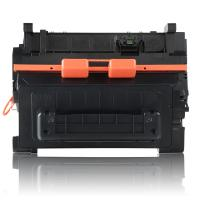 Quality For HP 81A 281A Toner Cartridge Black Color Use For LaserJet MFP M630z 630F 630h for sale