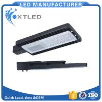 Buy New Model LED Street Light 2700K-6500K 120W For Option at wholesale prices