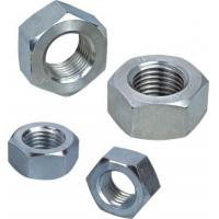Quality hex long nuts&screw&bolt in hardware for sale