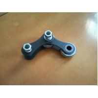 Quality Type RL-300 Chain For China 722 Stenter Customized Stenter Machine Parts Pin Holder, Pin Plate for sale