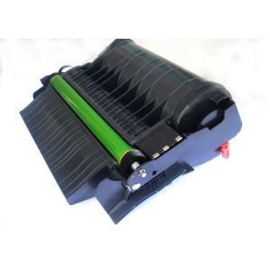 Quality T640 Lexmark T642 Toner Cartridge For Lexmark T640 / T644 Series for sale