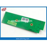 Buy Atm Spare Parts ATM Cassette Parts NMD NC301 Cassette control board A002748 at wholesale prices