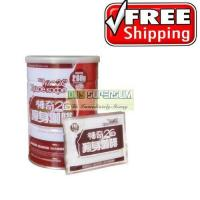 Quality 2009 newest Supernatural 26 weight loss coffee for sale