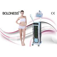 Quality 18 In 1 Professional Multifunction Beauty Salon Equipment In Acne And Scar Treatment for sale