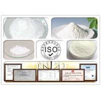 Buy ISO9001 Proscar 98319-26-7 Medicine Raw Material Finasteride For Prostate at wholesale prices