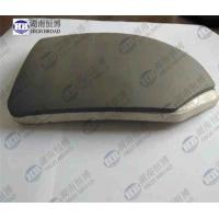 Silicon Carbide Producers Images Silicon Carbide Producers