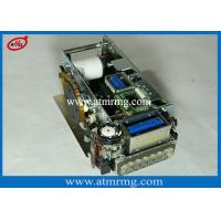 Quality Diebold ATM Parts Diebold Card Reader 00104378000F 49209540000A for sale