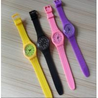 Quality Plastic Watch for 2012 London Games for sale
