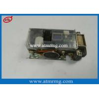 Quality 5645000001 Hyosung Card Reader For Hyosung 5600 5600T 8000T ATM Machine for sale