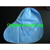 Buy cheap Disposable Shoe Cover from wholesalers