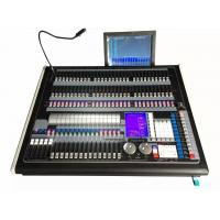 Quality Pearl 2010 DMX Light Controller 4 Output Interface With 2048 DMX Channels for sale