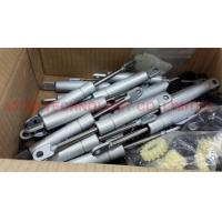 Quality ATM Machine ATM spare parts wincor  parts support pole for sale