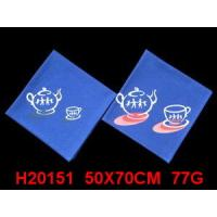 Quality TEA TOWELS   HW20151 for sale