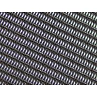 Quality Stainless Steel Dutch Wire Mesh for sale