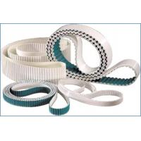 Quality T10 pu timing belt for sale
