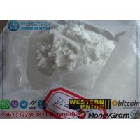 boldenone acetate only cycle