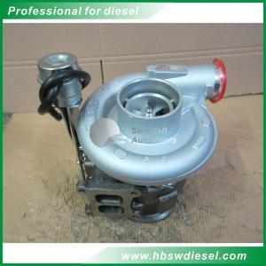 Quality Holset HX55W Turbo Cummins M11 turbocharger 4089854  4036915  4024822 for sale