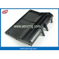 Quality Talaris Banqit ATM Machine Parts Base A008552 in NMD SPR/SPF 101/ 200 for sale