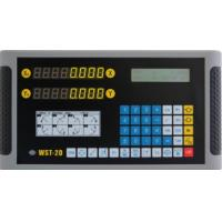 Quality WST-2D 2-axis Digital Readout for sale