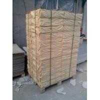 Quality newsprint paper sheet for sale