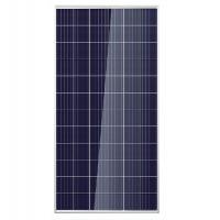 Buy 60cells Poly Silicon Cells 260 Watt Solar Panel Kit For Grid Energy System at wholesale prices