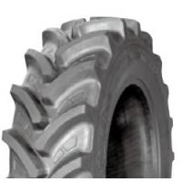 Quality Radial Agricultural Tyre, Tractor Tire 600/65r38 for sale