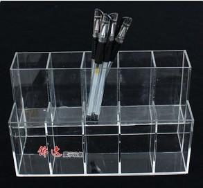 Quality Max vapor MG display shelf wholesale bottle display shelf ,alibaba in spain for sale