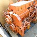 Quality Cummins Machinery Diesel Engine QSM11 engine assembly cummins qsm11 engine for sale