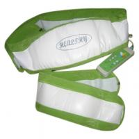 Buy Vibro Shape Slimming Belt at wholesale prices