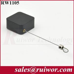 Quality RW1105 Pull box | Pulling-box for sale