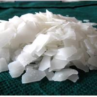 Quality magnesium chloride for sale
