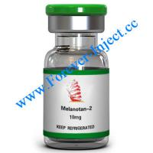 Quality Melanotan-2 , melanotan ii   Peptide   Melanotan II , tanning , Melanotan for sale