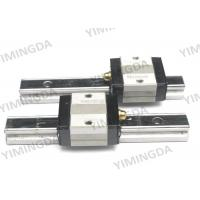 Quality Bearing Leaner for GT7250 Parts , PN 59486001- suitable for Gerber Cutter for sale