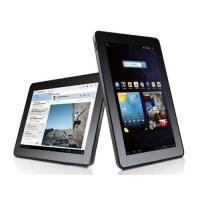 Buy Super Thin 9.7 inch Quad Core Android Tablet PC , 1G / 8G Storage Extended To 32G at wholesale prices