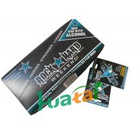 Quality Rockhard Weekend Sexual Enhancement Pills for Erectile Dysfunction Herbal Natural Cures for sale