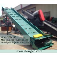 Quality Belt conveyor,plastic bottle conveyor,pvc belt conveyor for sale
