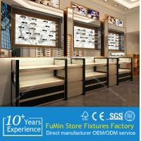 Buy Retail all kinds of sunglasses display shelvinge at wholesale prices