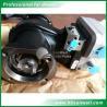 Buy cheap Cummins  M11 QSM11 High quality Air Compressor 3103403 3558163 4059825 4952756 3104324 4318214 COMP ASSY from wholesalers