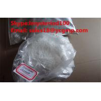 Quality Pharmaceutical Grade Testosterone Decanoate Cancer Treatment Steroids for Enhance Immune System for sale