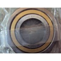 Quality Custom Cylindrical Roller Bearings NJ224, N224E With Axial Load in Two Directions for sale