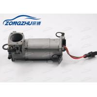 Quality Standard Motor Products Air Suspension Compressor Motor for Mercedes W220 for sale
